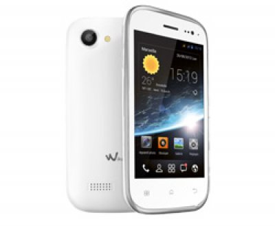 wiko segunda marca de smartphones libres en francia