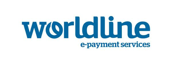 worldline te ensentildea coacutemo es la quotvida conectadaquot en el mobile world congress