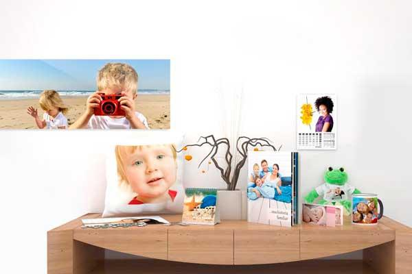 worten presenta un nuevo servicio de fotografiacutea online a traveacutes de dreambooks