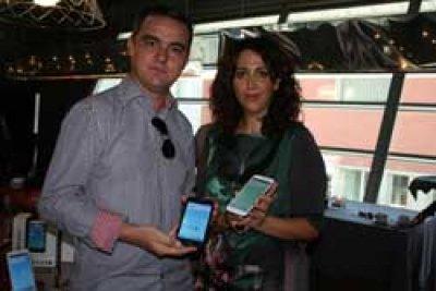 woxter lleva su experiencia en los tablets a su primera gama de