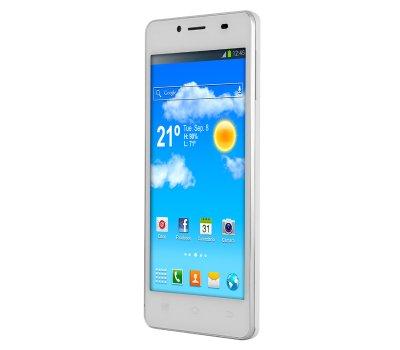 woxter presenta zielo q25 el smartphone que combina potencia y elegancia