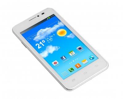 woxter zielo d15 un smartphone con todo y para todos