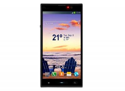 woxter zielo s11 tecnologa y diseo en un smartphone con pantalla ogs