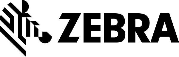 zebra technologies comparte su visioacuten sobre la proacutexima era industrial